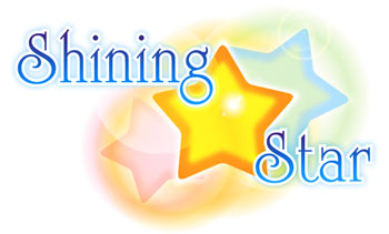 Shining Star | Official Web Site
